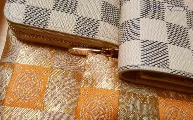 仲手川布団店の財布の布団の枕1つ